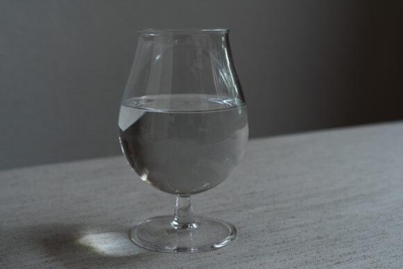 リトグラスさんのバルーングラス