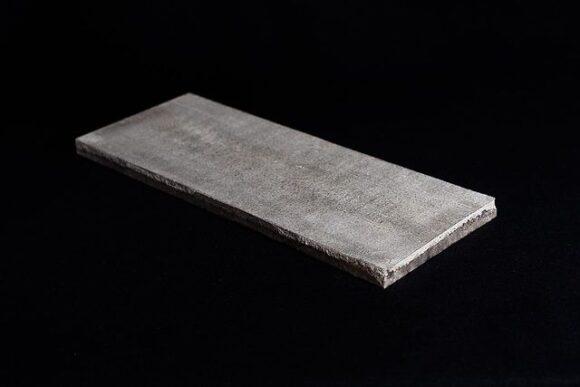 都築明・船串篤司・村井大介 3人展『Silver Experience』