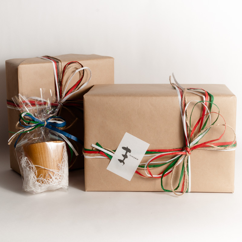 Gift-001