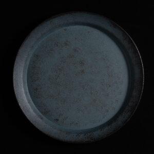 SEI-001-V